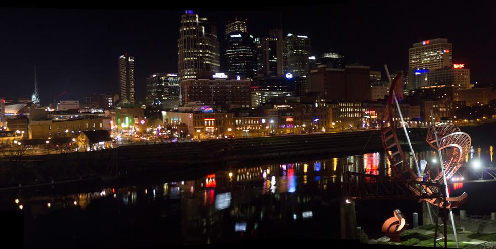 111 Nashville Night.jpg