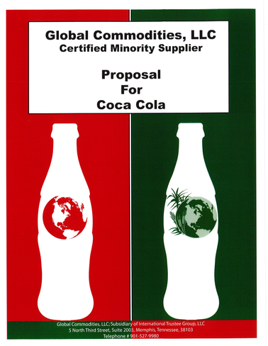 Coca Cola Proposal.png