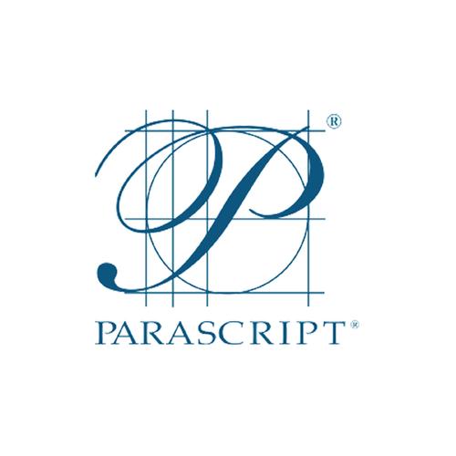 parascript-01 (1).png