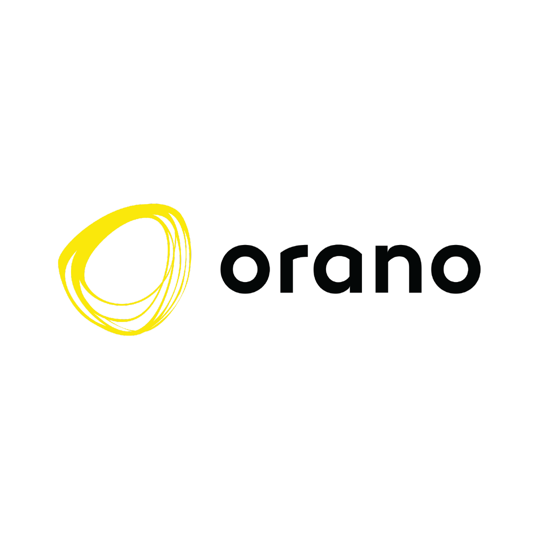orano-01.png