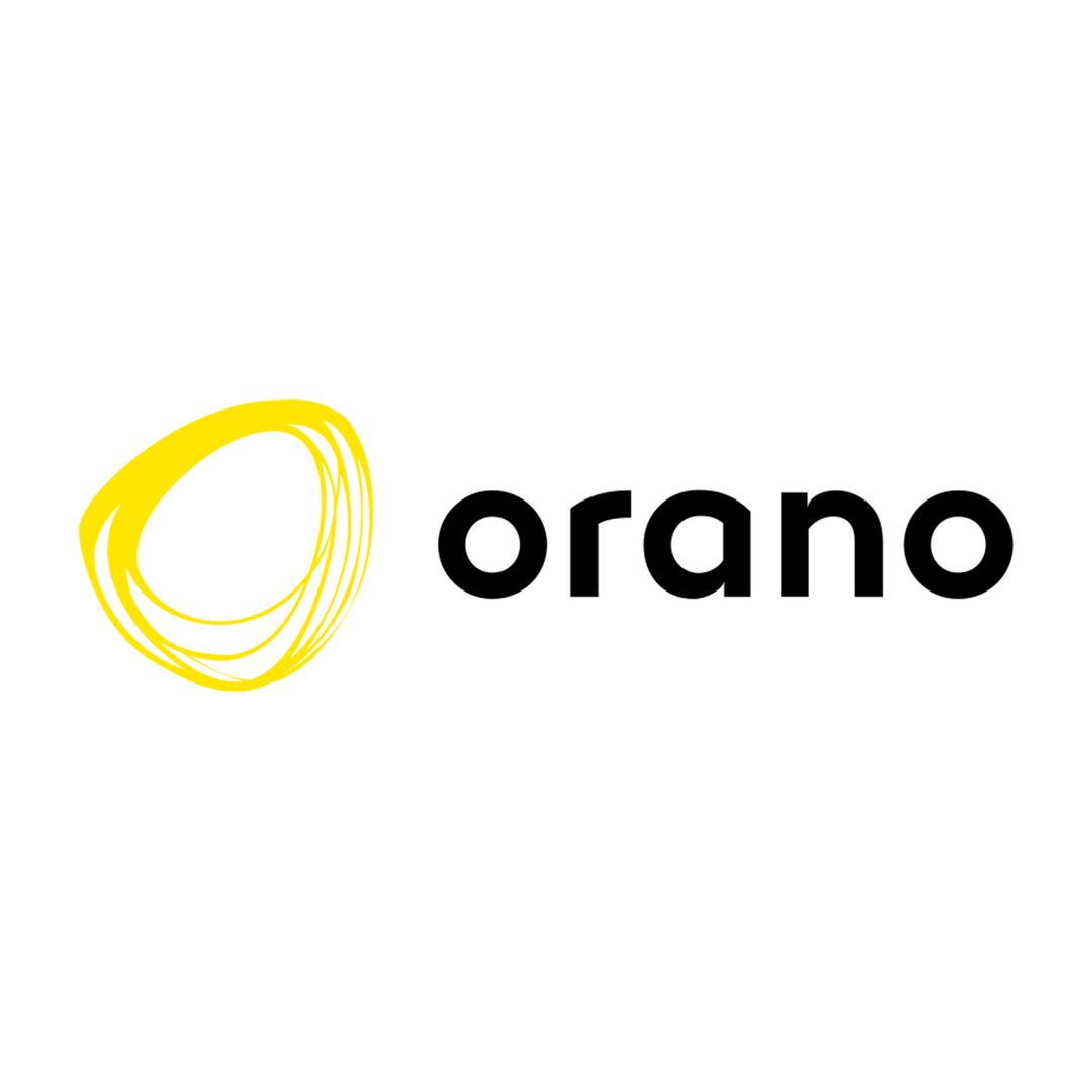 orano.png