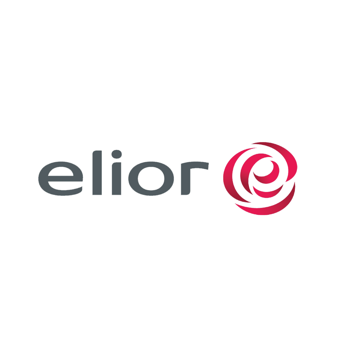 ELIOR-01.png