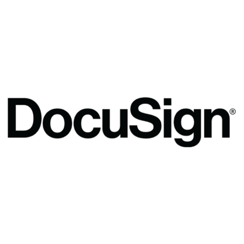 docusign-01.png