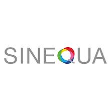 sinequa-01.png