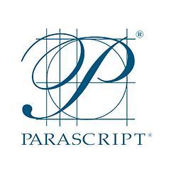 parascript.png