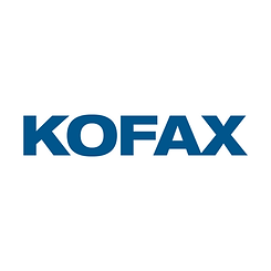 kofax.png