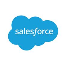 SalesForces.png