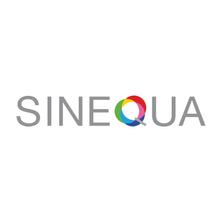 SINEQUA-01 (1).png