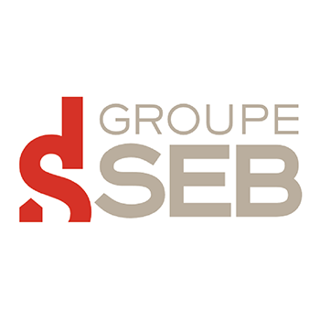 groupe seb-01.png