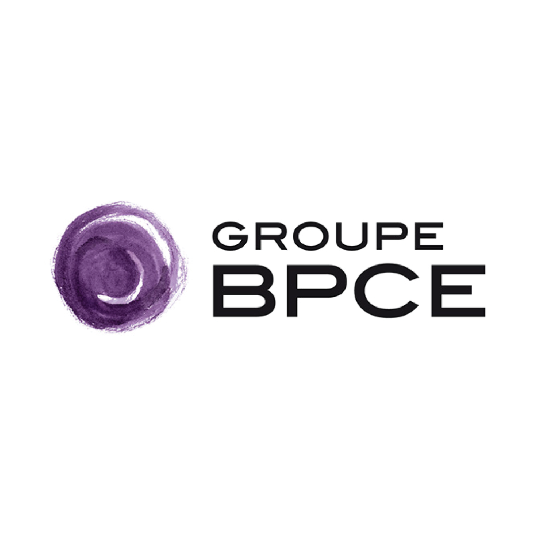 GROUPEBPCE-01.png