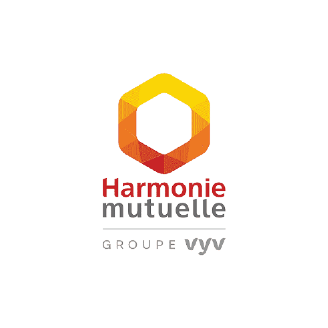 HARMONIE MUTUELLE-01.png
