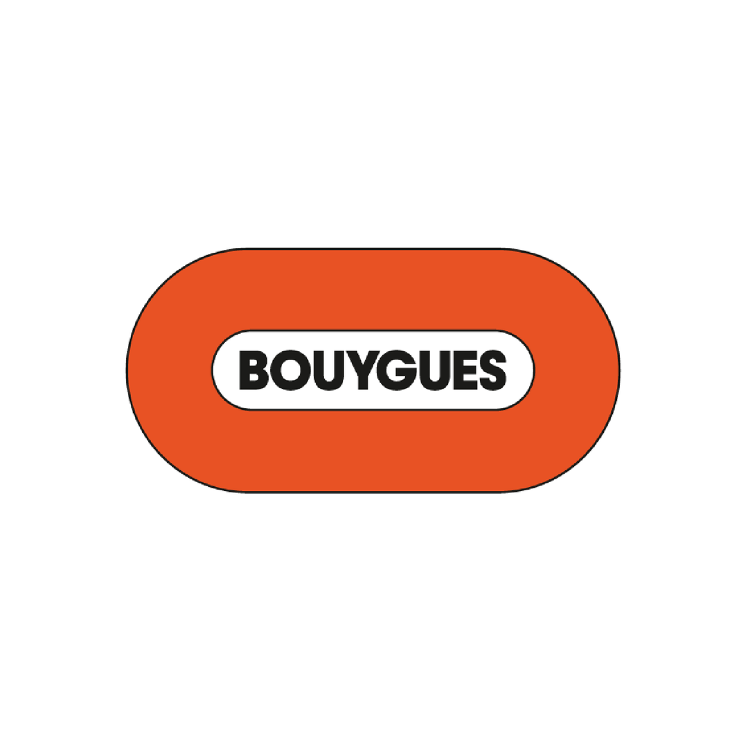 BOUYGUES-01.png