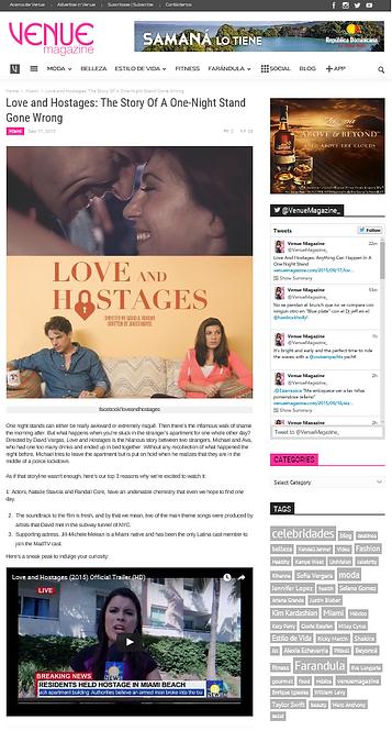 LoveAndHostages_Venue_PreScreening.PNG