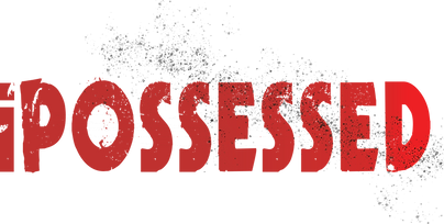 iPOSSESSED_Logo_New.png