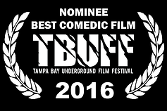 TBUFF-2016-comedic-film-nominee-w-o-b.pn