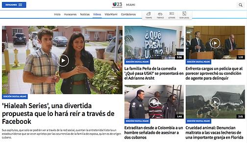 Hialeah Univision.png