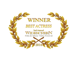 WSF_STAMP_Winner_Best Actress.png