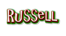 Russell_3D_Logo.png