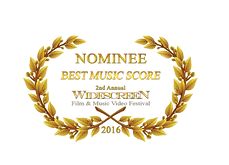 WSF_STAMP_Nominee_Best Music Score.png