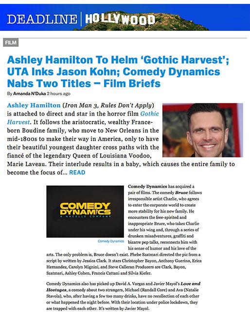 Deadline Hollywood_LH.jpg