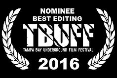 TBUFF-2016-editing-nominee-w-o-b.png