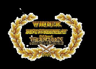 WSF_STAMP_Winner_Best Screenplay.png