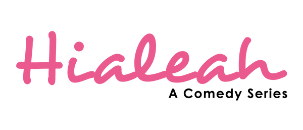 Logo_Pink copy.png