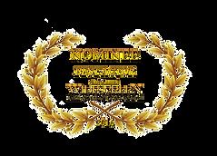 WSF_STAMP_Nominee_Best Actor.png