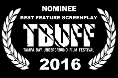 TBUFF-2016-feature-screenplay-nominee-w-