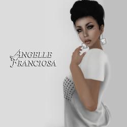 Angelle Franciosa [- Headshot I-]{by Angelle}.jpg