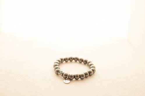 P139 Bracelet