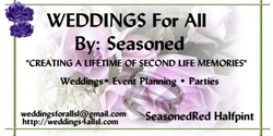 WEDDINGS+For+All,+By_+Seasoned+Business+Card.png
