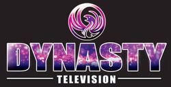 Dynasty Television