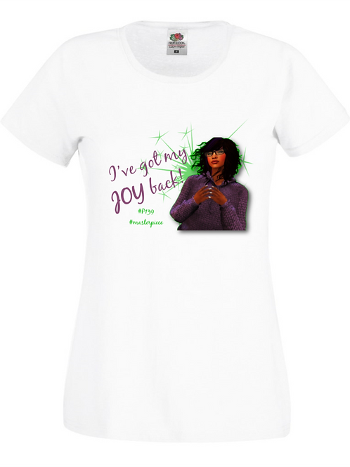 My Joy T-Shirt