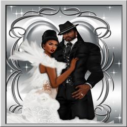BE+Series+Family+2+Wedding+Shot.png