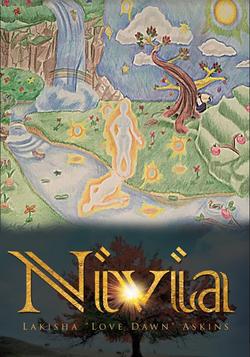 Nivia Book Cover