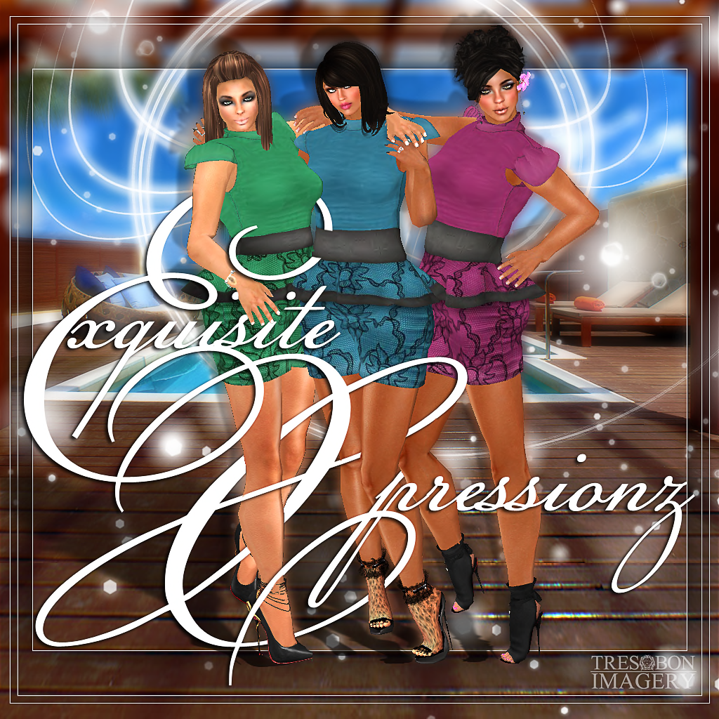[TTP]Exquisite-Xpressionz.png