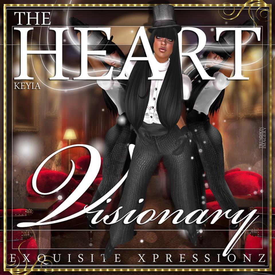 The+Heart.jpg