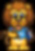 mascot%203_edited.png