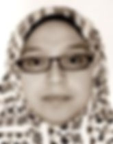 profile photo - Sahibul Saif.jpg