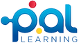 PAL_Learning_New_Logo-removebg-preview_edited.png
