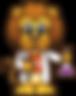 mascot 4.PNG