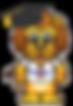mascot%20hat_edited.png