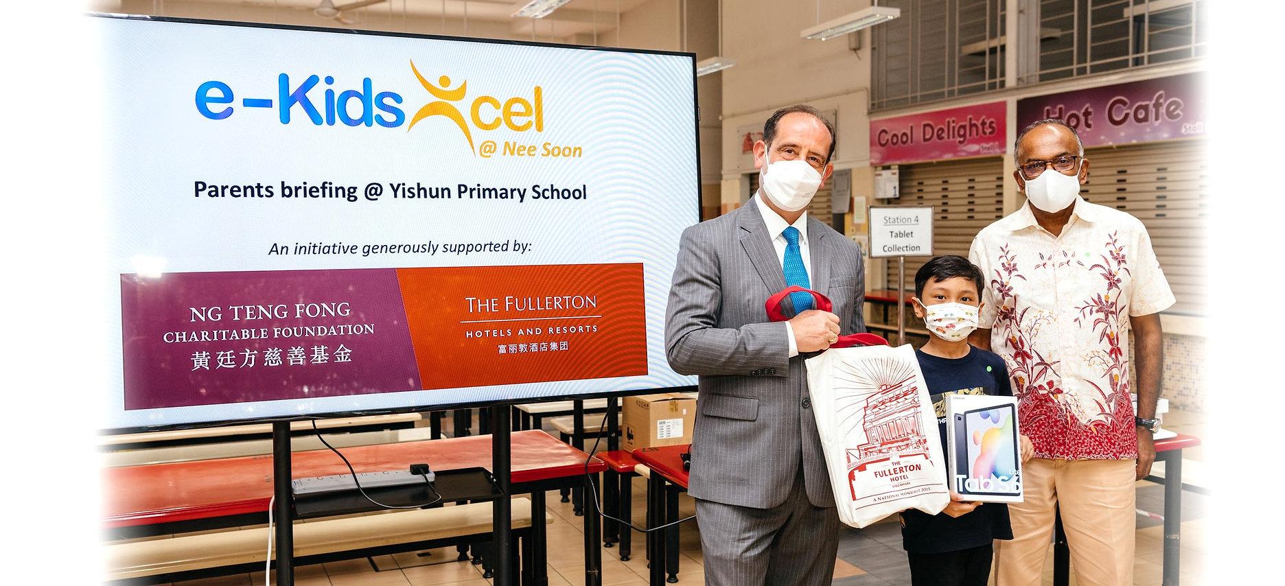 E-KidsExcel Banner_edited.jpg