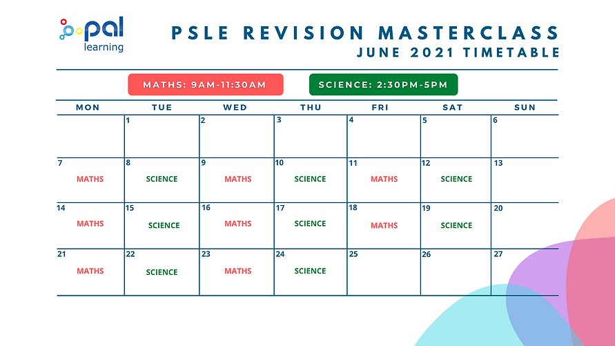 June Revision Masterclass.png