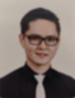 ChooHSpic - HweeSan Choo.jfif