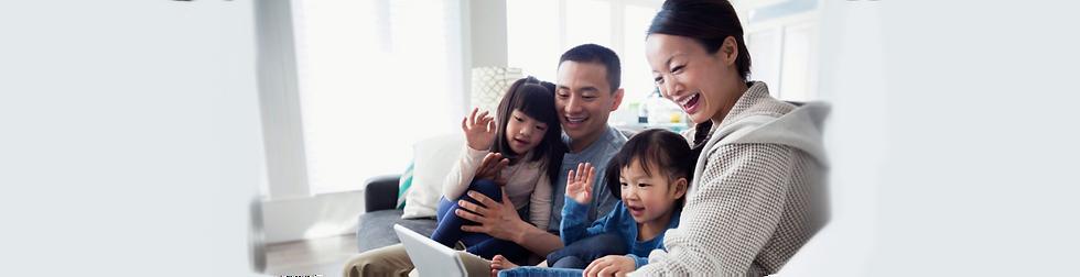 Asia-Parents-1250x585d.png