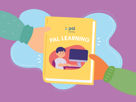 The Story Behind PAL Learning