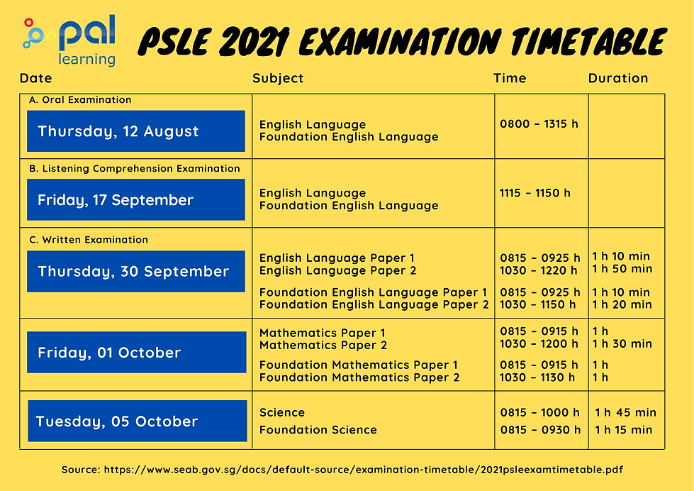 PSLE 2021 Exam Timetable.png
