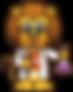 mascot%204_edited.png